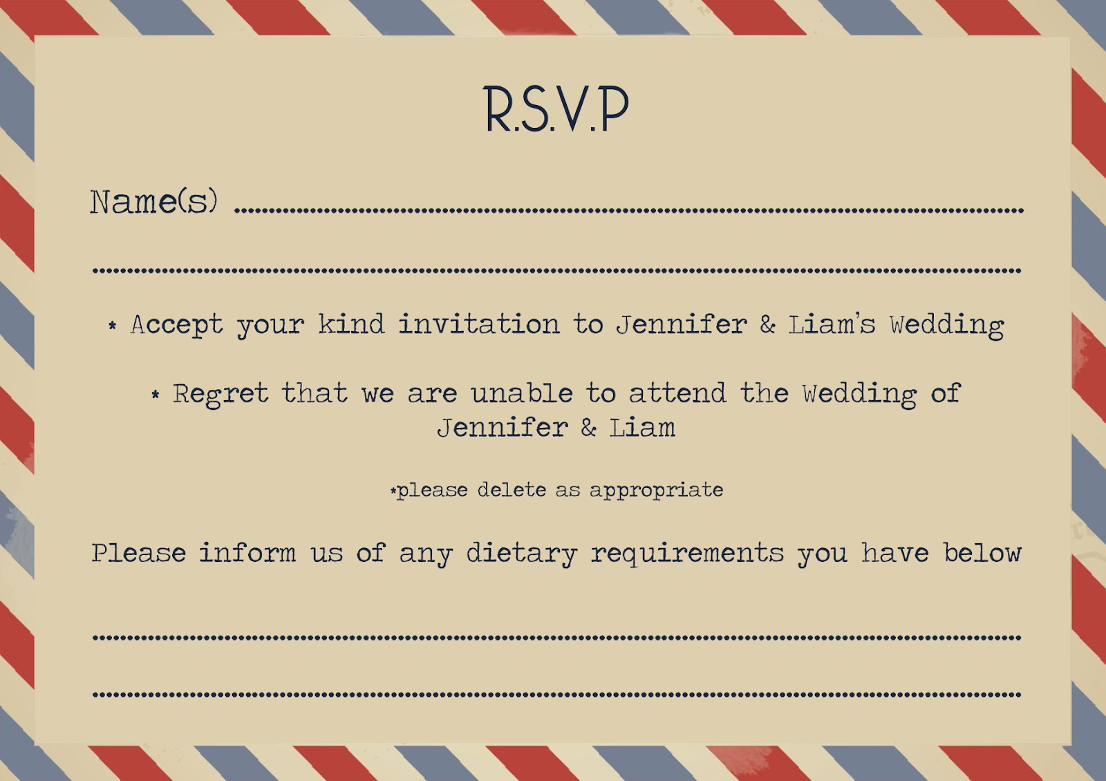 Vintage Travel Wedding Stationery Archives Knots