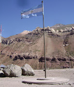 20 de Junio - DIA DE LA BANDERA ARGENTINA. BANDERA ARGENTINA bandera
