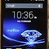 Tai Facebook Mien Phi Cho điện thoại mobiistar prime 508 phiên bản mới nhất