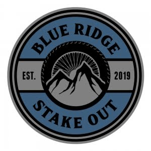 Blue Ridge Stake Out