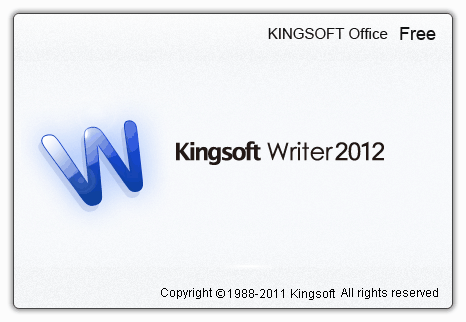 All about life free alternatives for microsoft office - Kingsoft office full version free download ...