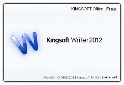 alternative to msoffice kingsoft office suite