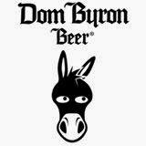 DOM BURON BEER