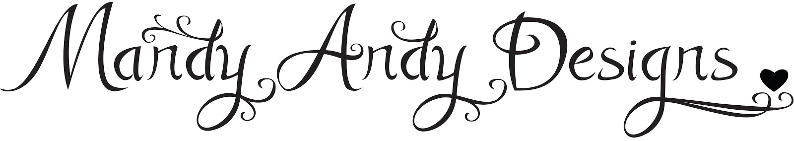 Mandy Andy Designs