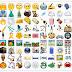 iOS 9.1 beta 1 traz apenas novos Emojis ao teclado