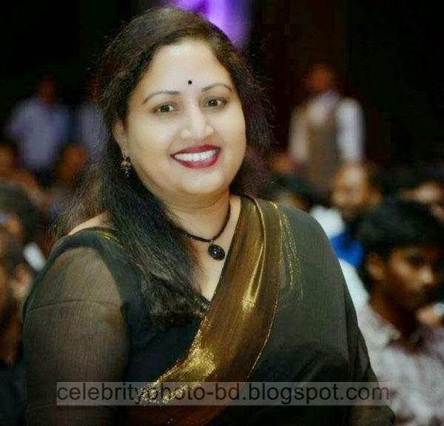 Rajitha%2Bblack%2Bsaree