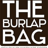 The Burlap Bag