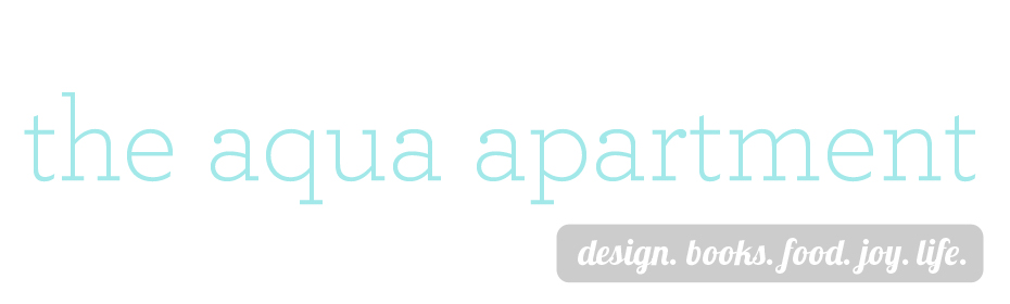 the aqua apartment
