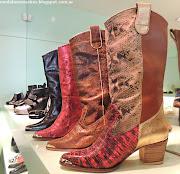 GRETAFLORA OTOÑO INVIERNO 2013: ZAPATOS Y CARTERAS zapatos carteras gretaflora oto invierno jpg