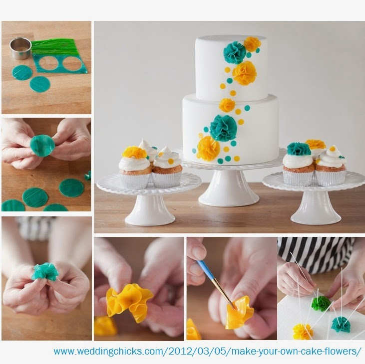 www.weddingchicks.com/2012/03/05/make-your-own-cake-flowers/