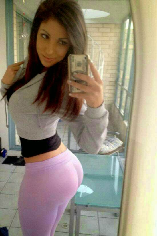 Sexy Teens In Tight Pants 66