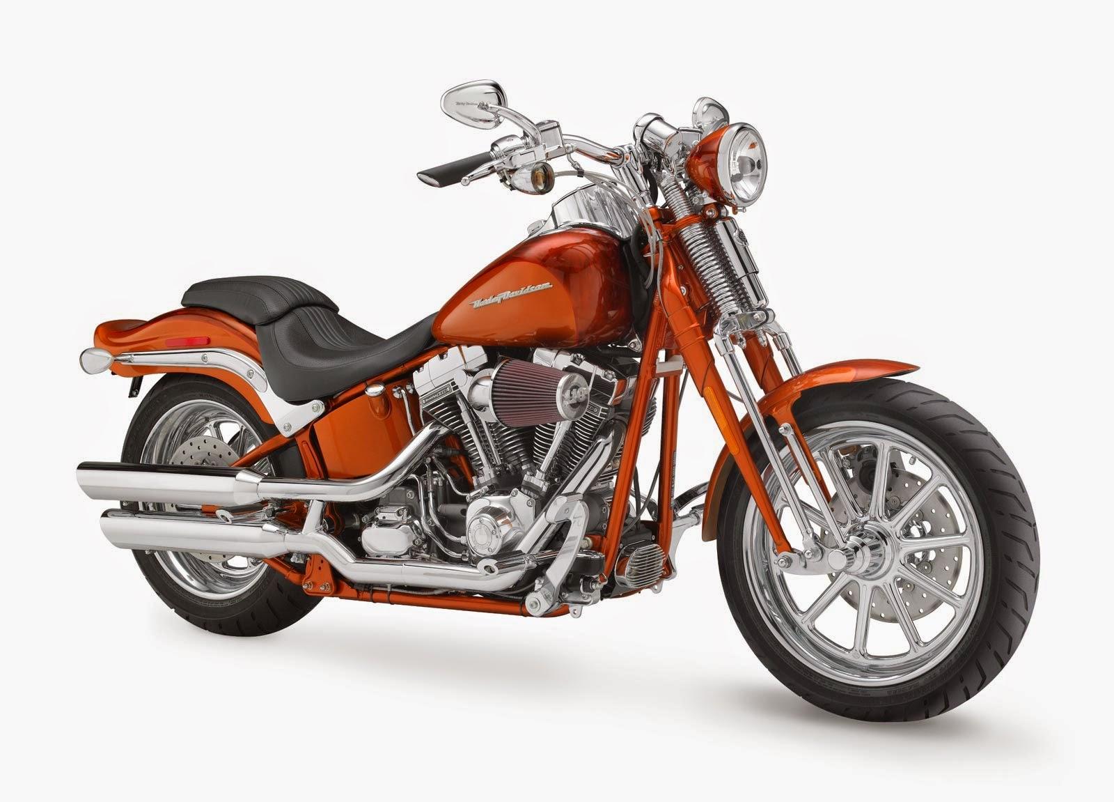 harley davidson cvo softail springer fxstsse2 owner s manual 2008 rh harley manuals cc XL1200L Modified Harley-Davidson XL 1200 Low