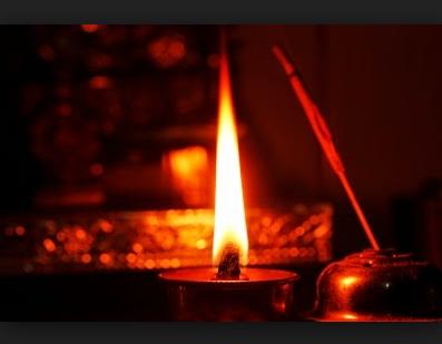 गोवर्धन पूजा का महत्तव विधि और कथा
