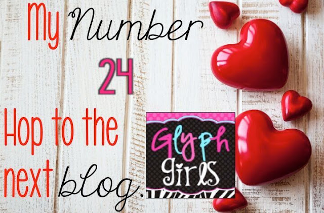 http://glyphgirls.blogspot.com/2016/01/so-in-lovewith-books-giveaway.html