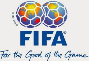 Classement FIFA-novembre : La Tunisie