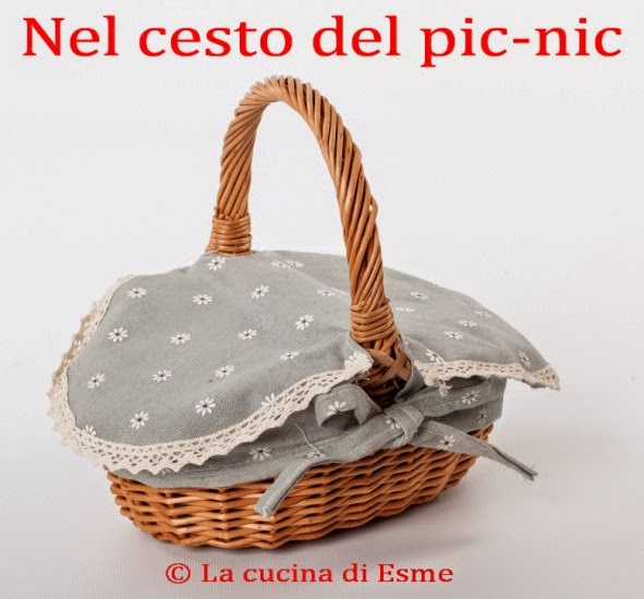 http://lacucinadiesme.blogspot.it/