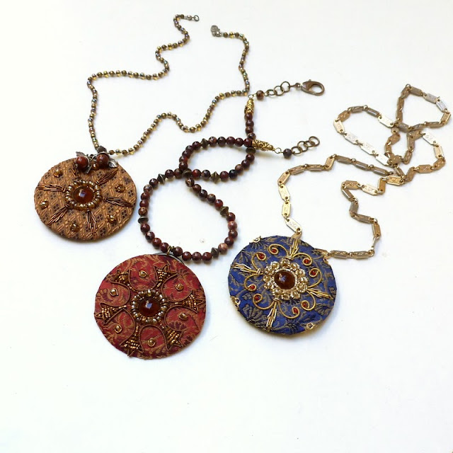 embroidered-pendants-upcycled-from-box-lids