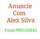 Blog Alex Silva