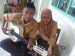 Me & MyLove