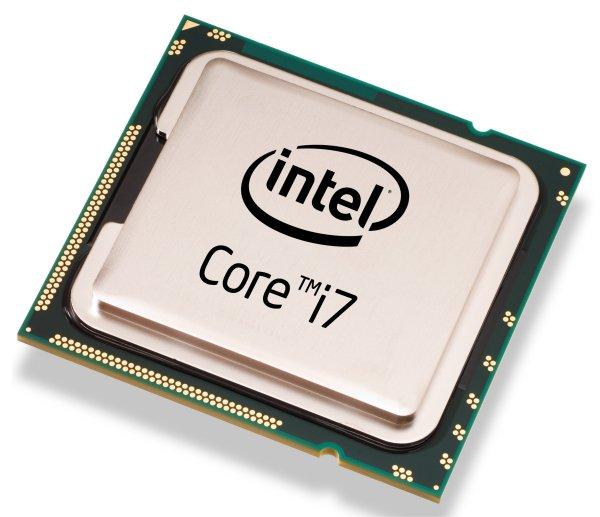 processor idea