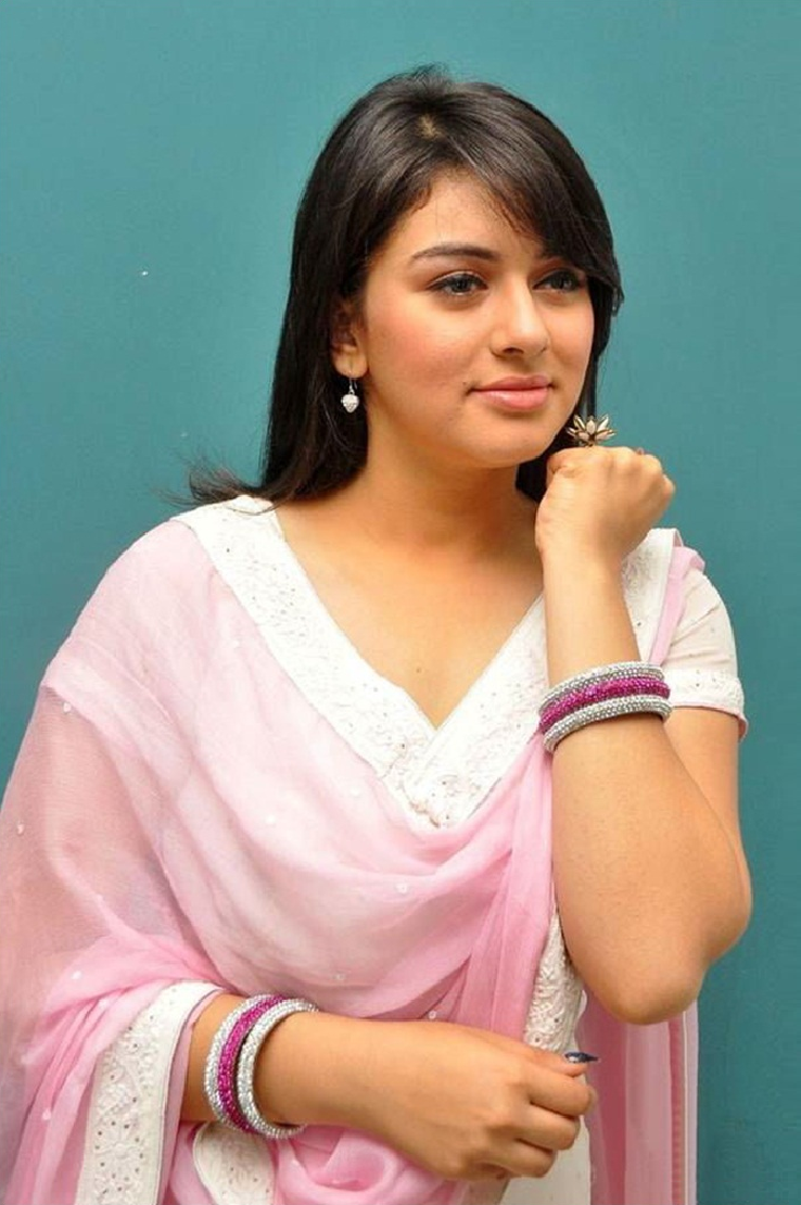 tamil actress wallpapers: hansika motwani hd wallpapers