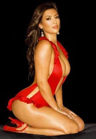 Ành Hot girls trung đông xinh đẹp nóng bỏng 25