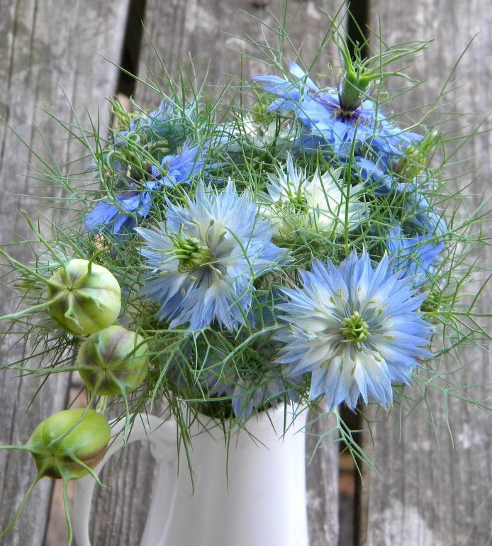 Wedding Flowers From Springwell Summer Bouquet Zinnias