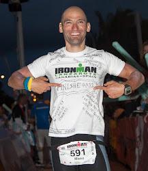 Mi primer Ironman-Lz´12