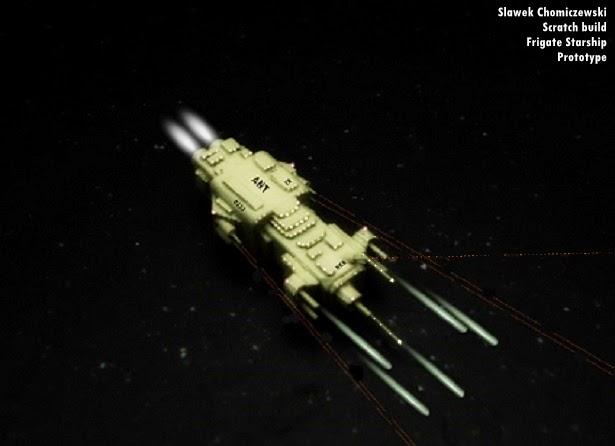 http://3.bp.blogspot.com/-09ntNa2DxT8/U-uQEpngpwI/AAAAAAAAMOM/YTaFWgh2DBs/s1600/Starship%2BFull%2BThrust%2Bfrigate%2BTYR%2Bclass.jpg