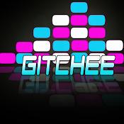 Gitchee