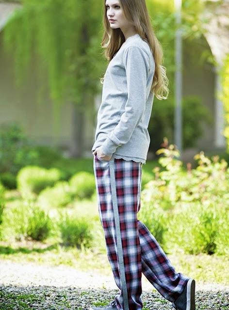 http://www.pijama.com.tr/bayan-pijama