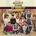 Lee Juck - Reply 1988 OST Part.2