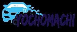 Yochomachi