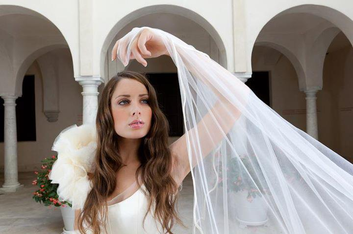 Arsfotografia bodas