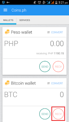 Where do i find my bitcoin wallet address litecoin price graphic a bitcoin wallet is a program to send and receive bitcoins store bitcoins and monitor bitcoin balancesyour bitcoin wallet contains the keys that unlock ccuart Gallery