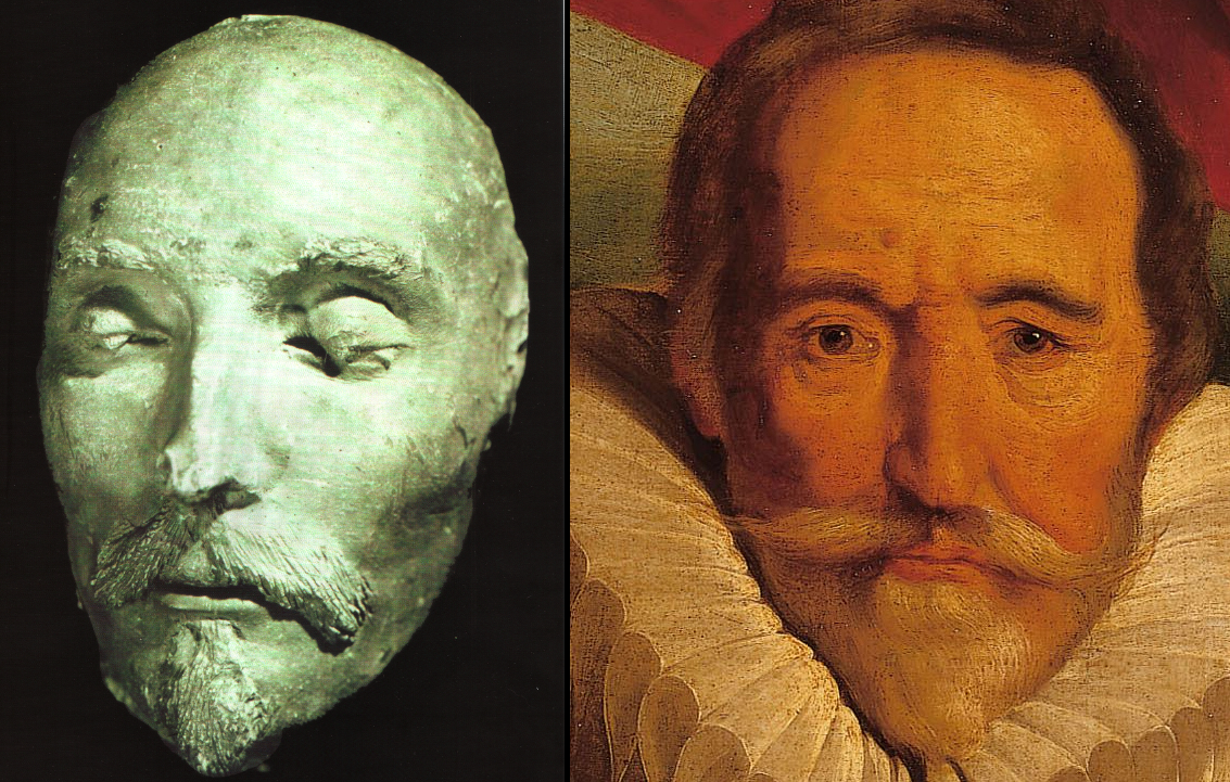 macbeth mask imagery Putting an actor playing the deadly sin sloth in a mask of the queen, and he had shaken  he deemed macbeth impossible so decided to rework it as a   renewed access to the play's imagery, and a strong scent of blood.