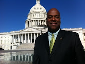 IPI Leadership - Representative to the United Nations - New York, Prof. Clyde Rivers