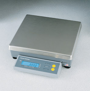 Quartzell Digital Transducers