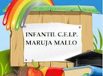 BLOG EDUCACIÓN INFANTIL MARUJA MALLO