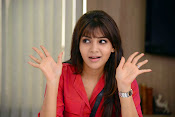 Manam movie stills latest photos-thumbnail-18