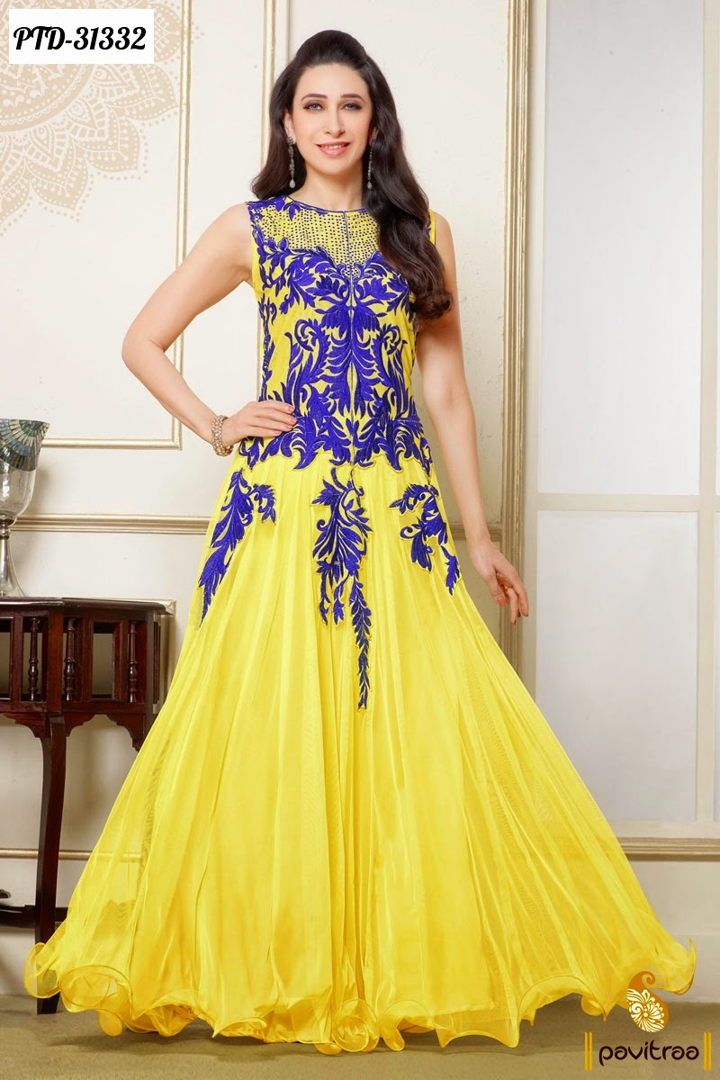 Online shopping dresses