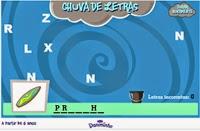 http://www.atividadeseducativas.com.br/index.php?id=232