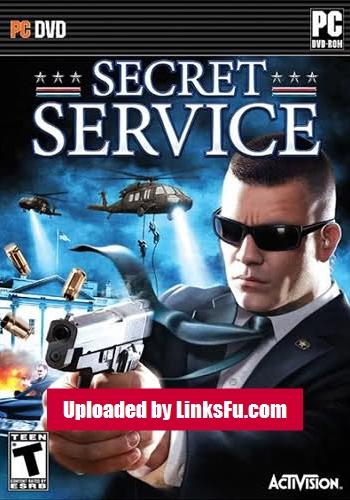 Secret Service Ultimate Sacrifice Full PC