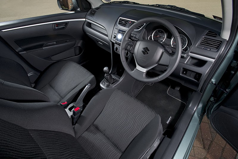 maruti suzuki swift price review pics specs mileage html autos weblog. Black Bedroom Furniture Sets. Home Design Ideas