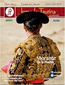 Revista Junio 2013