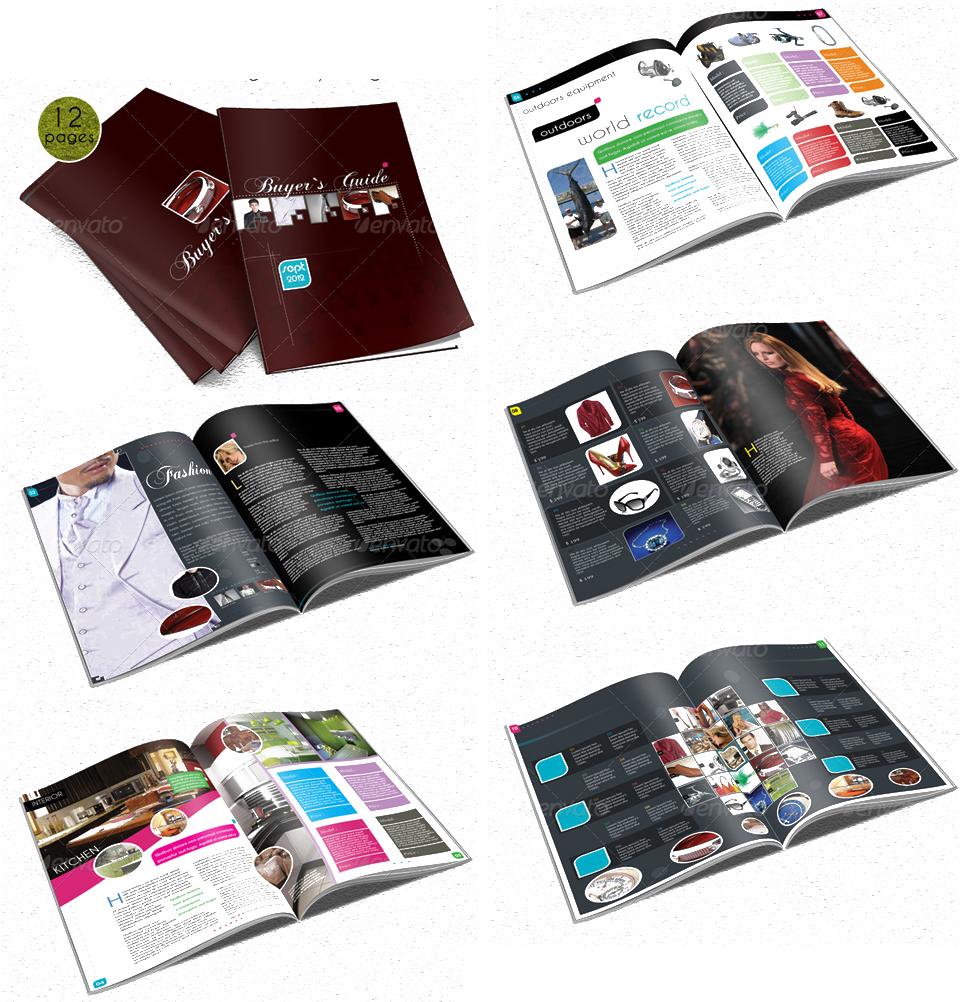 Kết quả hình ảnh cho In catalogue gấp giá rẻ lĩnh vực thời trang