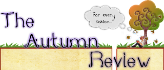The Autumn Review