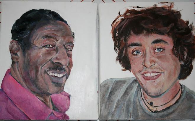 65&66