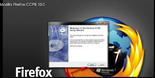Free+download+firefox+yang+cepat