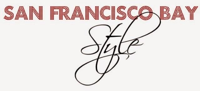 San Francisco Bay Style